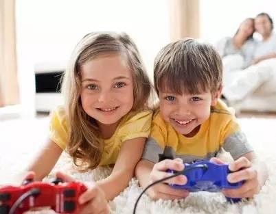 补习班、玩游戏,寒假放肆用眼,该如何保障孩子眼健康