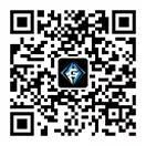 qrcode_for_gh_72abd47d80c3_258.jpg