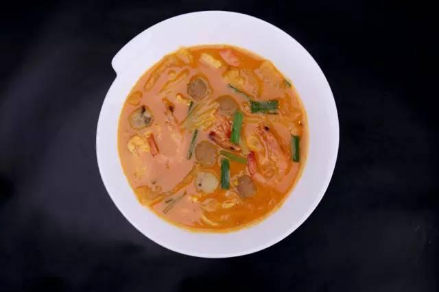 温州|美食|餐饮|娱乐