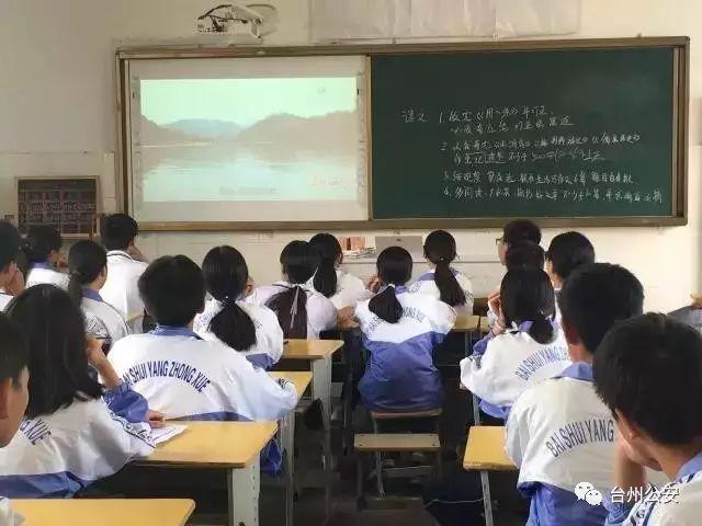 与死亡赛跑!53天,台州溺水死亡事故同比降一半