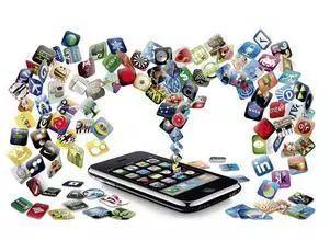 中经微分享70期报名丨如何搭上互联网的顺风车-新媒体与企业传播