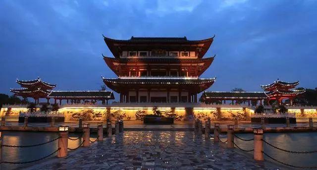 中国常德_中国城市经济实力百强榜出炉,湖南6个城市上榜_中国衡阳新闻网