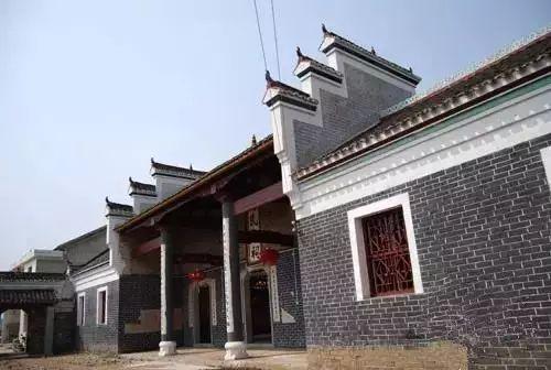 郴州南山牧场在哪_湖南这21个水乡古村镇,带你穿越千年 - 湖南印象推荐 - 新湖南