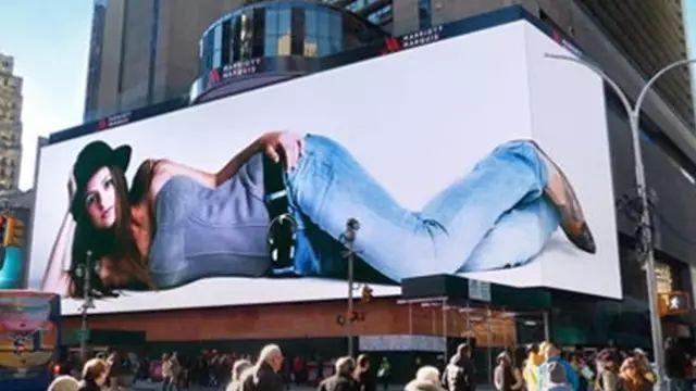 户外广告,传播有道!