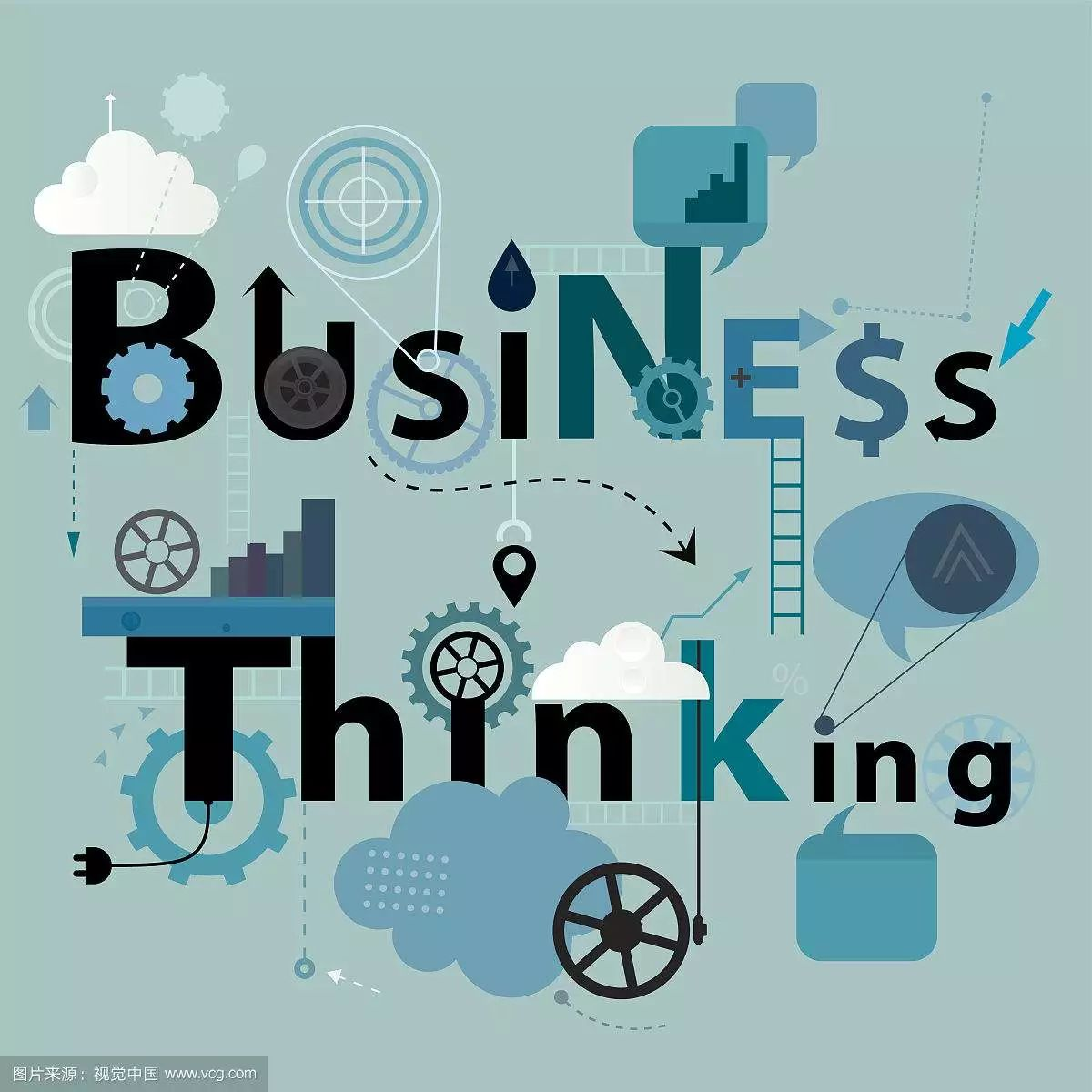 微分享直播  如何升级商业思维,使企业业绩倍增