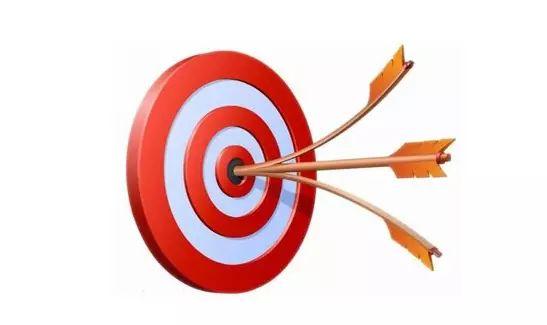 微分享直播| 目标缔造传奇:三年市值涨10倍的快速增长秘籍
