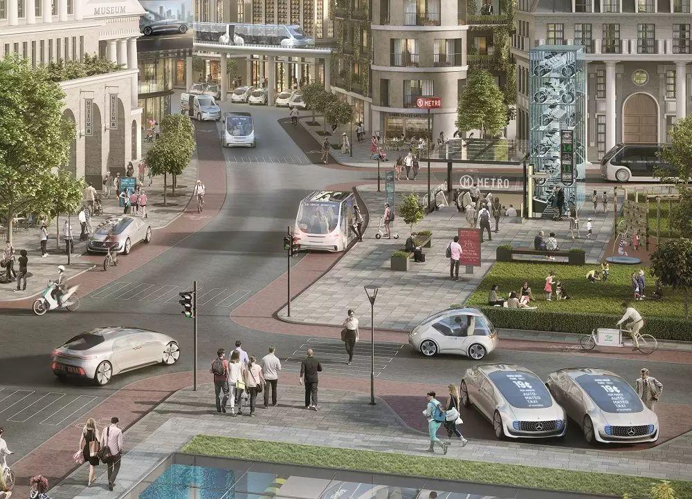 01_博世和戴姆勒希望为未来城市交通打下坚实的基础.jpg