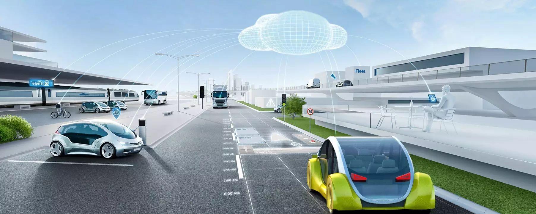 04_人工智能、云技术和区块链技术 – 拥有博世智能化互联技术的各种解决方案将改变我们的生活.jpg