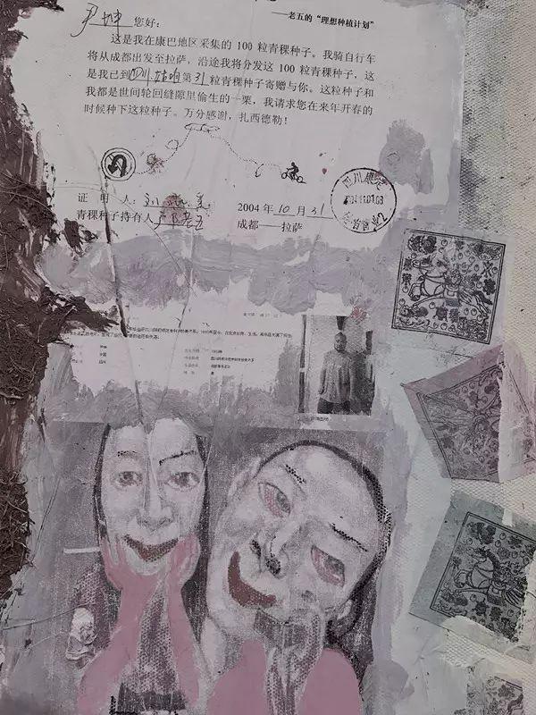 IMG_0959 (2)_副本.jpg