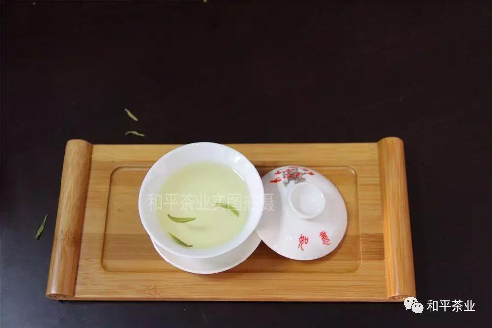 紫阳茶茶汤