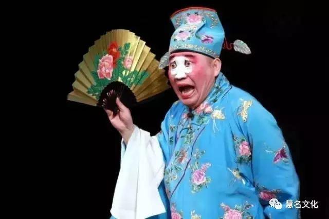 中国最有趣的姓氏都在这儿了,看看有你的吗?——丑