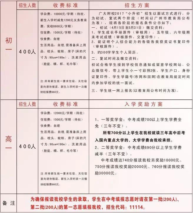 2017年招生简章12.jpg