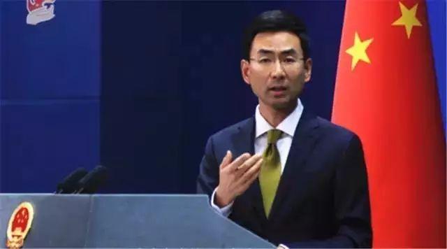 印度罢买中国货,对中国外贸有何影响?