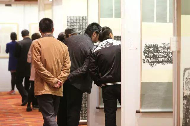 嘉德四季48期拍卖会预展