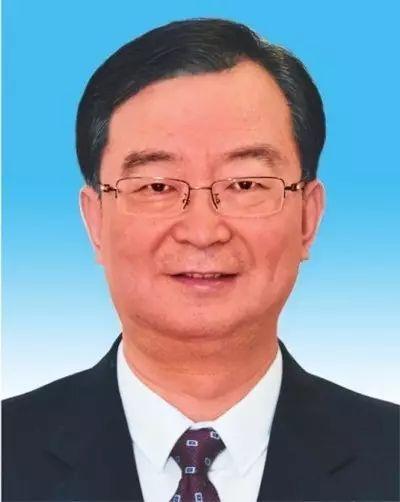 快讯!王宁任中共福州市委书记!