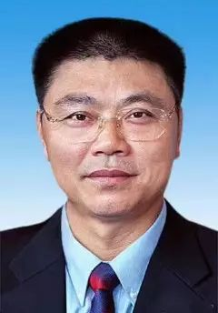 快讯!王蒙徽任住房和城乡建设部部长,曾任厦门市委书记