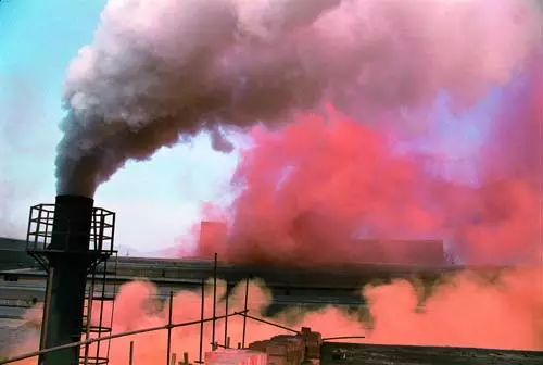工程污染.jpg