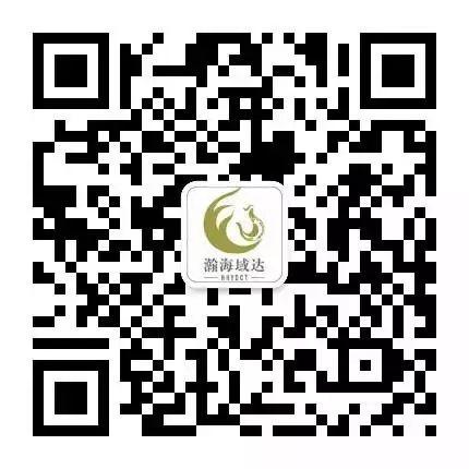 qrcode_for_gh_d59bf93191f0_430.jpg