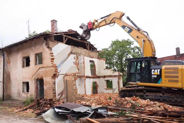 重磅!宁波4000多户要拆迁,快看有没有你家!