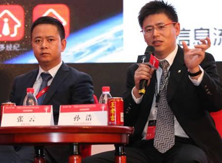 """驳李光斗先生""""为什么被奉绿阳工坊为经典的《定位》理论定死了很多中国企"""