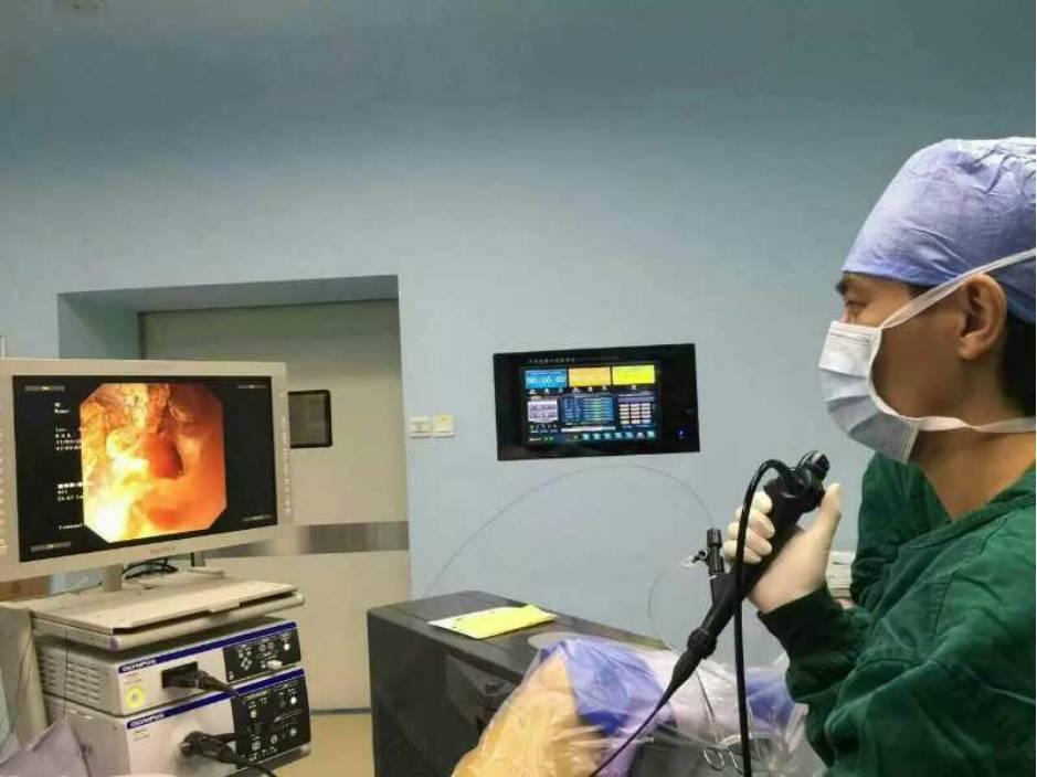输尿管软镜手术.png