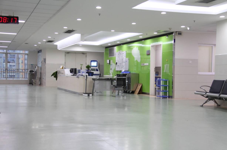 科室环境.png