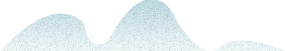 【合一领袖学院】华中地区高端总裁、EMBA高级研修班十大品牌,企业家融资、项目路演平台