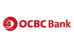 ocbc bank malaysia taobao agent.png