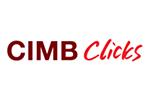 cimb clicks bank malaysia taobao agent.png
