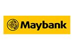maybank bank malaysia taobao agent.png