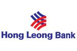 hong leong bank malaysia taobao agent.png