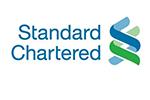 standard bank malaysia taobao agent.png