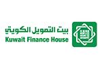 kuwalt finance house bank malaysia taobao agent.png