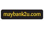 maybak2u bank malaysia taobao agent.png