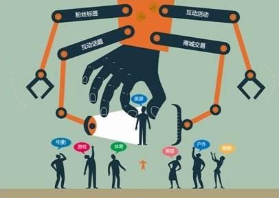 【中经微分享报名】如何搭上互联网的顺风车-新媒体与企业传播