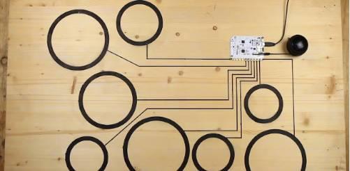 工业设计,产品设计,美容仪器产品设计
