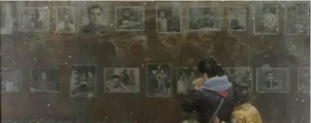 """""""时代质感——四川美术学院作品展""""于中国美术馆隆重开幕!"""