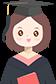 _【免费OCR】UiBot Mage功能开放测试啦——无需申请!免费使用OCR!