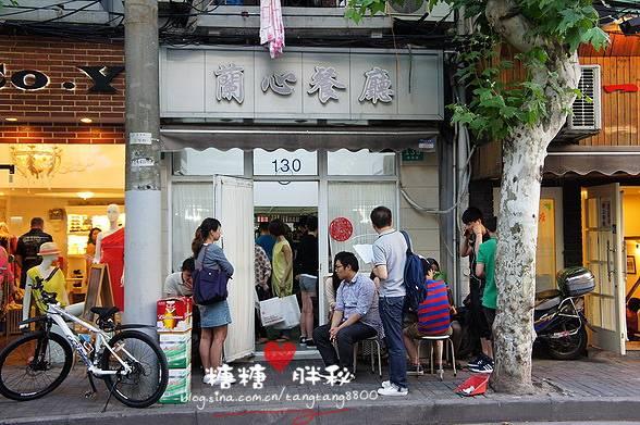 """城市中这些不起眼的小馆子 才是当地人的""""私厨""""!"""