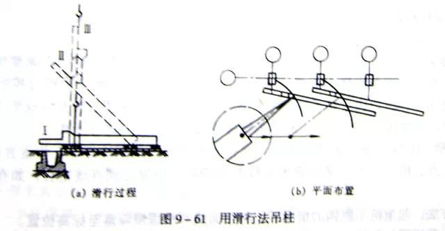 澳门太阳集团2007官网