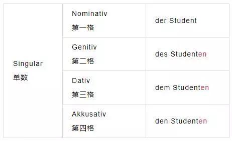 南京西语培训中心