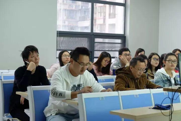 长沙高中辅导班