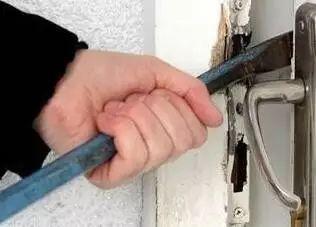 保护家庭的门锁如果都将就,那就是视安全而不顾!|行业新闻-西安朗通科技发展有限公司