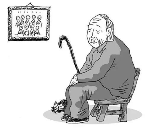 再怎么和老人说甲醛的危害都没有用?这招教你不吵架为父母进行甲醛治理!