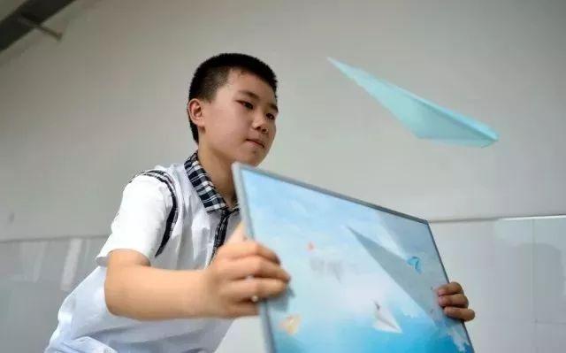 杭州冬令营课程