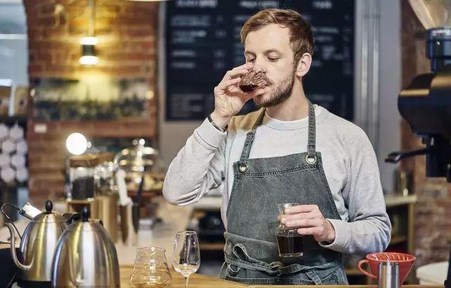 苏州咖啡师培训课程有哪些