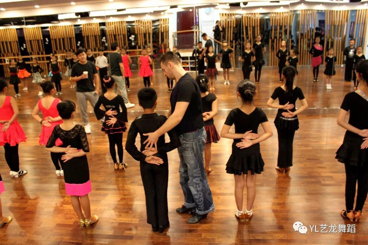 大连成人拉丁舞,大连少儿舞蹈培训,大连拉丁舞培训哪家好
