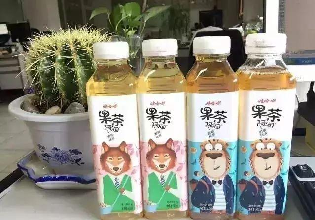 秋季糖酒会延期莫发愁,经销商这40款新品可提前考察!