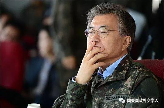 【东北亚研究】左天泽 崔建树:战术核武器会回归韩国吗?