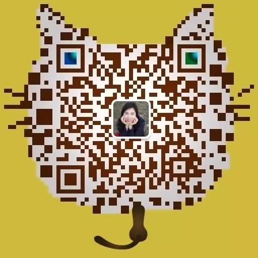 【大咖讲堂-174期】快速搭建一个简单基于Python的Django blog?(预告)